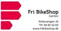 Fri_bike