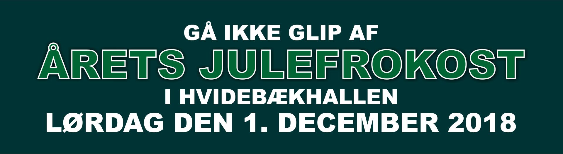 julefrokost-2018-fuglede-if